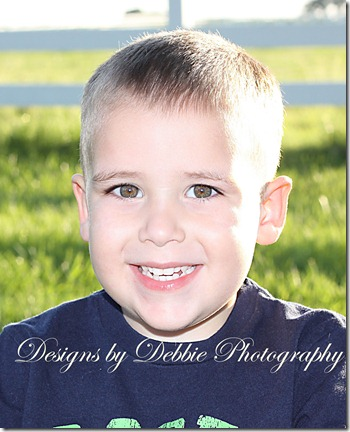 Owen Wilczek 4 year old 18 copy