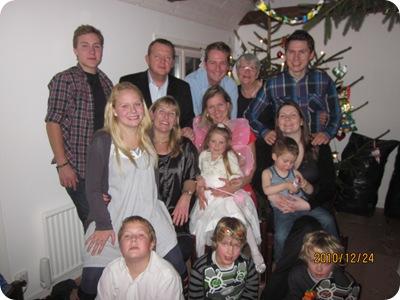 jól 2010 182