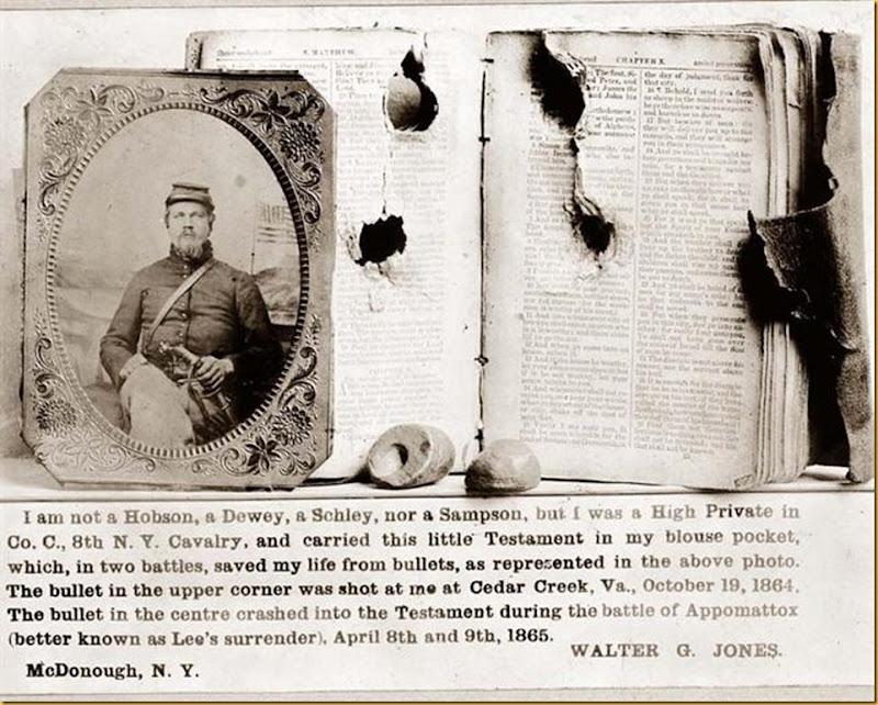 Bullet-Bible-Hole