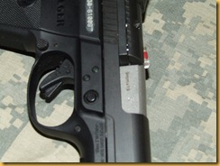DSCF1440