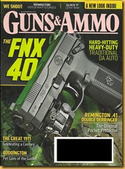 gunsandammo0001