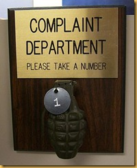 300px-Complaint_Department_Grenade