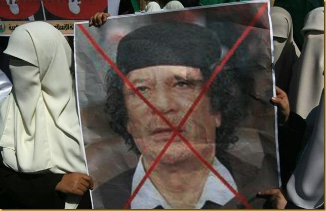 antighadafi
