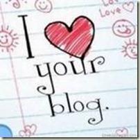 iloveyourblogaward[3]