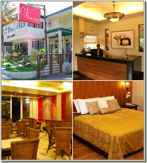 View-Park-Hotel-Tagaytay