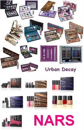 urban decay poster 2
