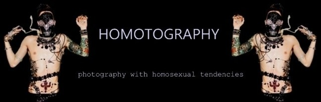homotography_banner2