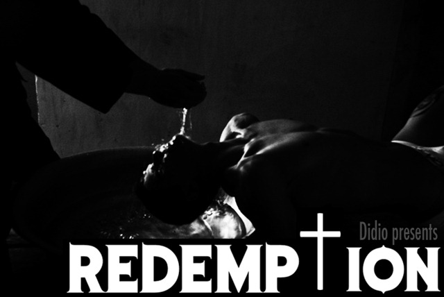 redemption-didio-yvy-mag-000