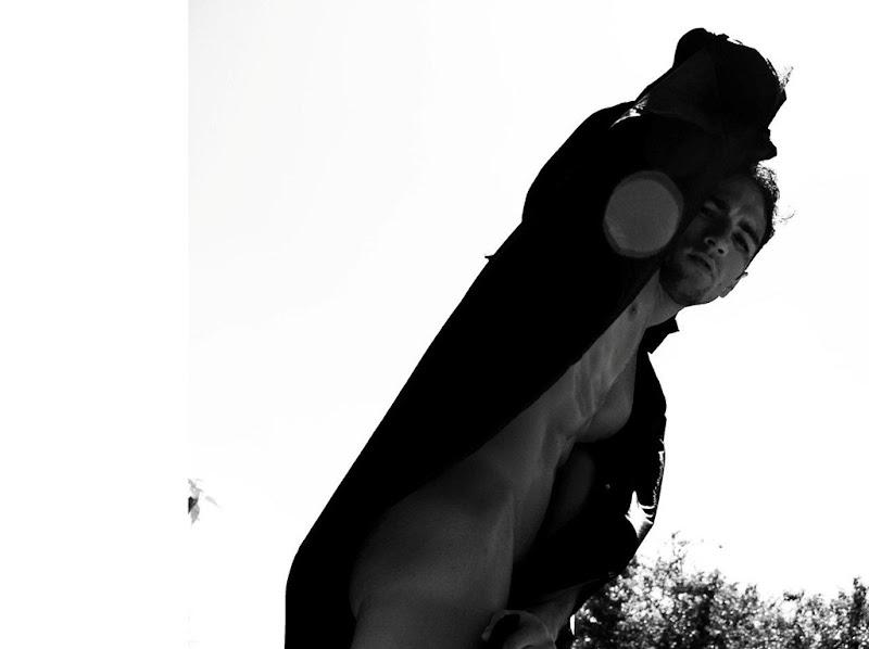pavao misterioso9