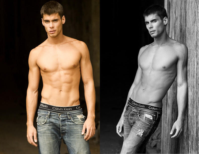 blue jeans10