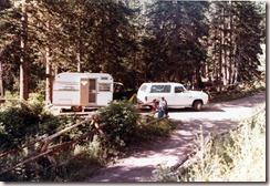 First Camper002