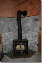 stove 001
