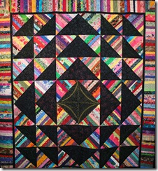 Shirley Fraser quilt 008
