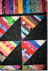 Shirley Fraser quilt 011