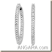 Round-Diamond-Hoop-Earrings-in-14K-White-Gold-(1-ctw_)_DEW00472_Reg