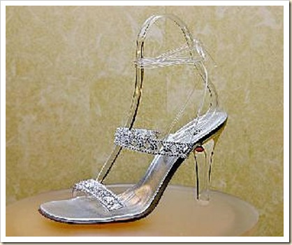 most-expensive-womens-shoes