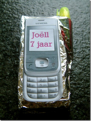 joell 2006 2