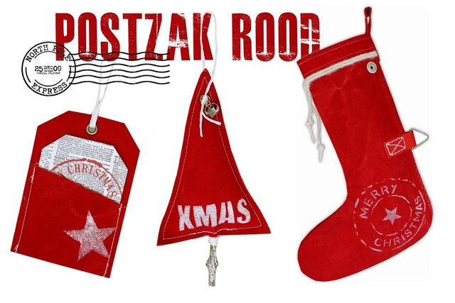 kerst rood]
