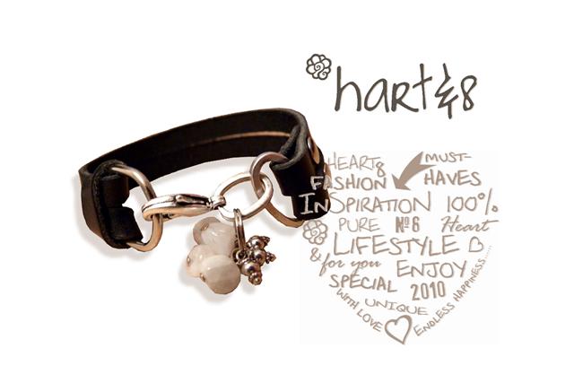 hart&8.0