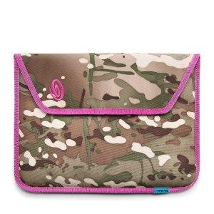 pretty in pink case