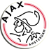 escudo ajax copia