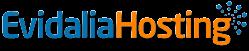 logo-evidaliahosting