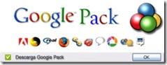 descargar-google-pack