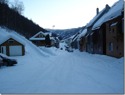 05_Rjukan-centre_Bruno (12)