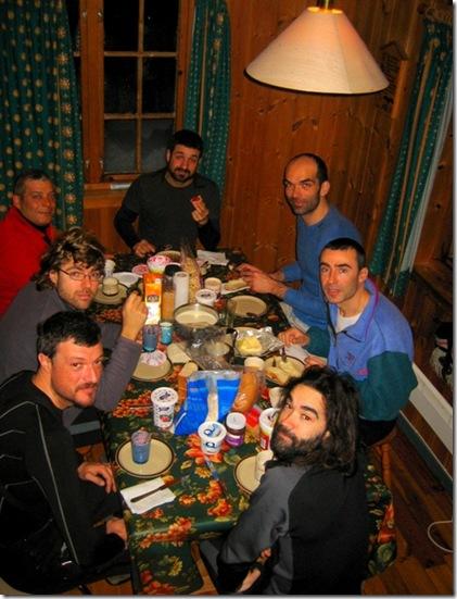 08_Rjukan-centre_Javi (02)
