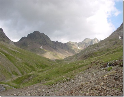 Valle_del_Ara
