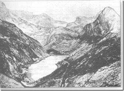 Lago_de_Andara_2