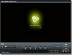 OpenSubtitles-MKV-Player-4.4-Portable