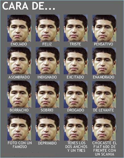 Chicharito, quinto mejor goleador internacional