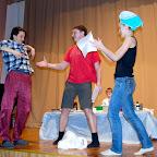 Theatre-day-2011-02.jpg