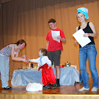 Theatre-day-2011-03.jpg