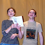 Theatre-day-2011-18.jpg