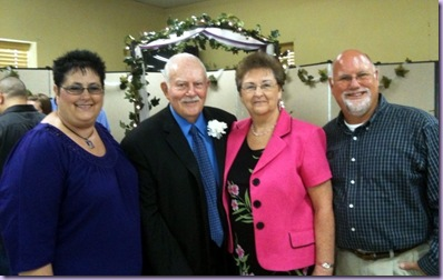 Stan & Joyce Romano's 50th anniversary celebration 4-24-10 cropped