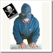 hackers_0