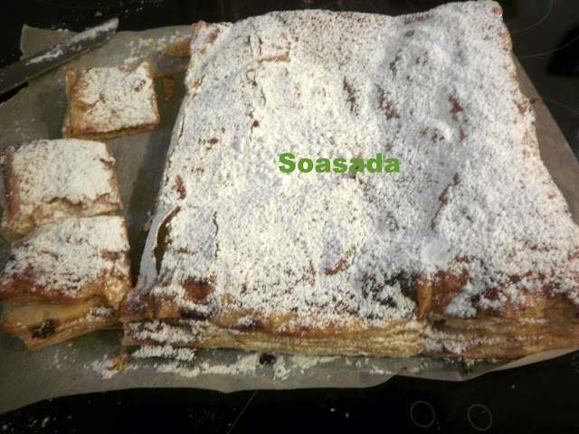 Dulces bocaditos PC240202
