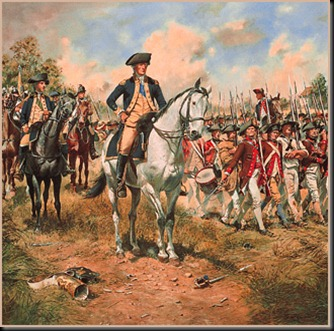 general_george_washington_1777_lg