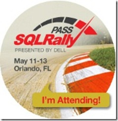 SQL_Rally_Button-1
