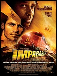 imparable-trailer-espanol