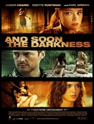 trailer-and-soon-the-darkness