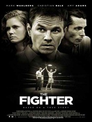 The-Fighter-2010