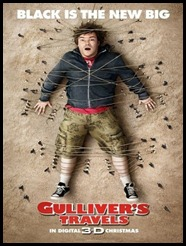 gullivers-travels-2010-poster-6kjb