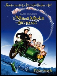 2010_Nanny_McPhee_and_the_Big_Bang_ES01