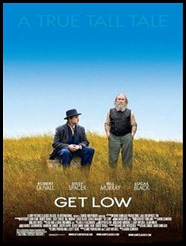 Get-Low-Movie-2010 (Custom)