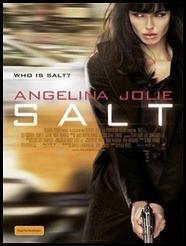 Salt-557944677-large (Custom)