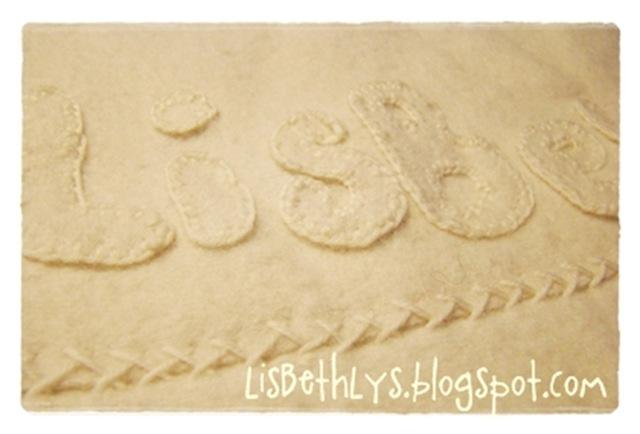 LisBeth's halsedisse2