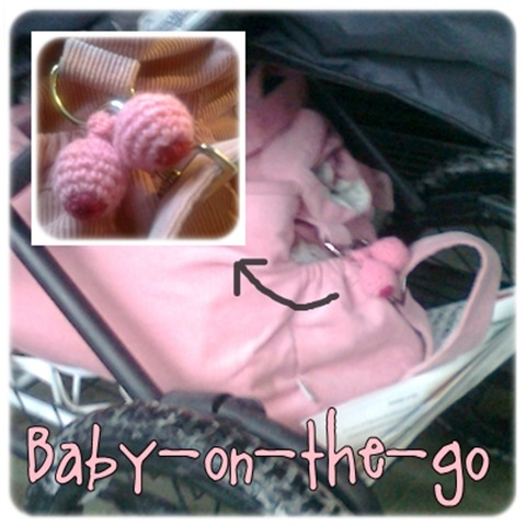 baby-on-the-go1